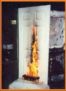 fire protection coatings