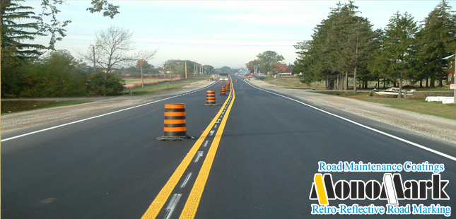 Road Marking Coatings Road Marking Paints Glass Beads